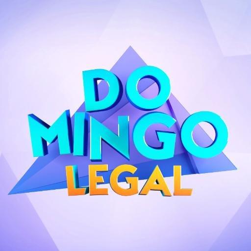Número do WhatsApp do Domingo Legal
