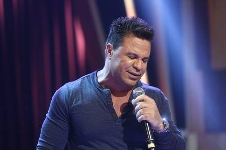 Número do WhatsApp do cantor Eduardo Costa