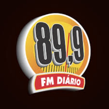 FM Diário de Mirassol Número de WhatsApp