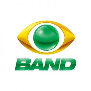 Número de WhatsApp da Band TV