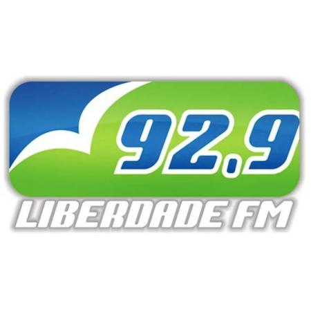 Número de WhatsApp da FM Liberdade