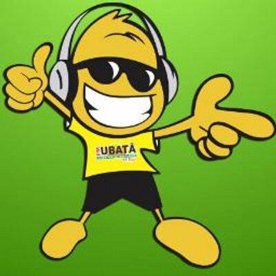Número de WhatsApp da FM Ubatã