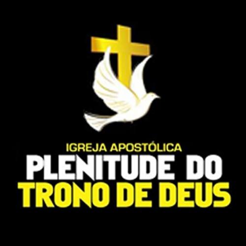 Número de WhatsApp da Igreja Plenitude