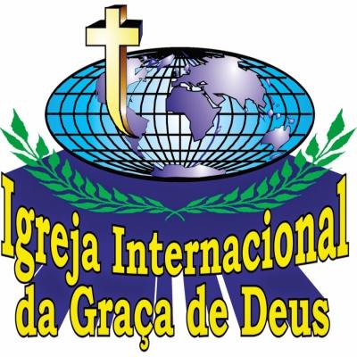 Número de WhatsApp da Igreja da Graça de Deus