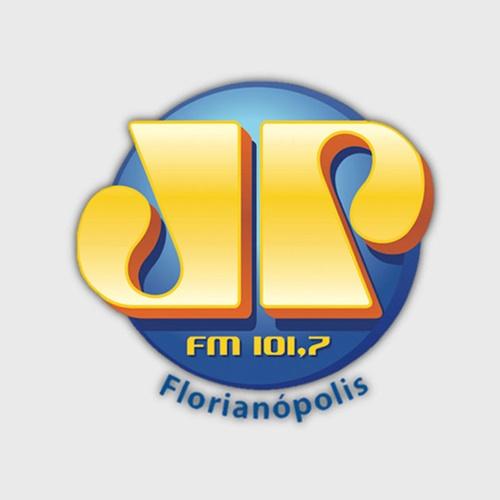 Número de WhatsApp da Jovem Pan Floripa