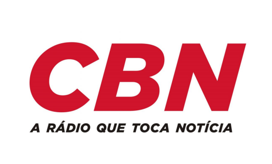Número de WhatsApp da Rádio CBN