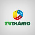 Número de WhatsApp da TV Diário