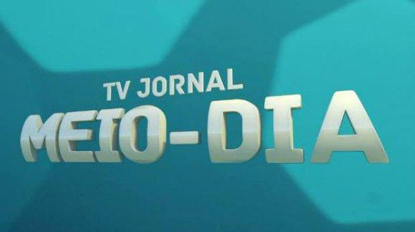 Número de WhatsApp da TV Jornal Meio Dia