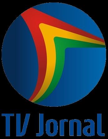Número de WhatsApp da TV Jornal