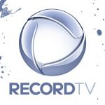 Número de WhatsApp da TV Record SP