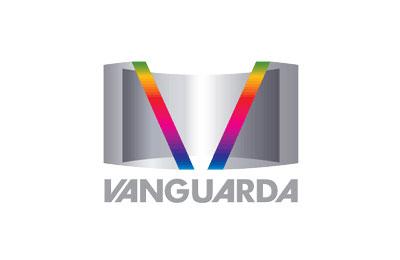 Número de WhatsApp da TV Vanguarda