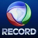Número de WhatsApp da Tv Record