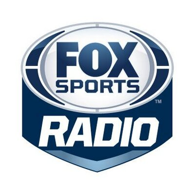 Número de WhatsApp do Fox Sports Rádio