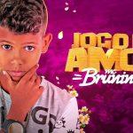 Número de WhatsApp do MC Bruninho