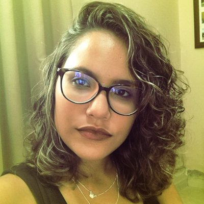 Rafaella Baltar numero de WhatsApp