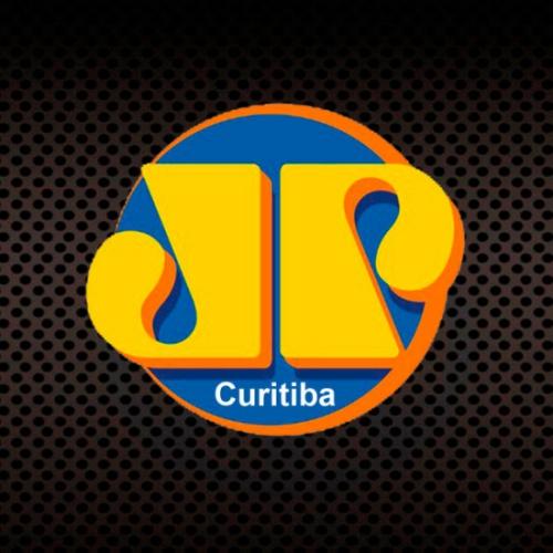 WhatsApp da Jovem Pan Curitiba