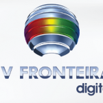 WhatsApp da TV Fronteira