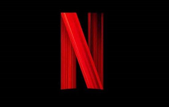 Telefone Netflix