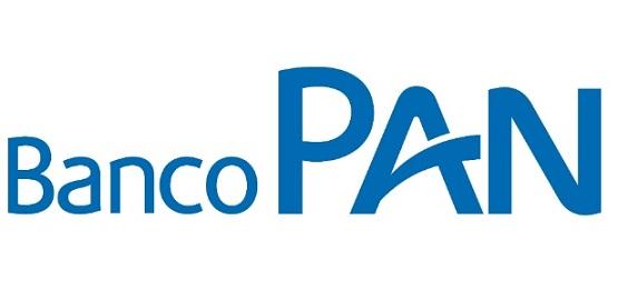 Telefone Banco Pan