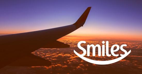 Telefone Smiles